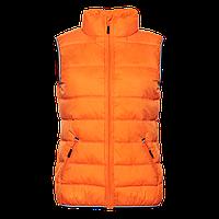 Жилет 82W_Оранжевый (28) (XL/50)