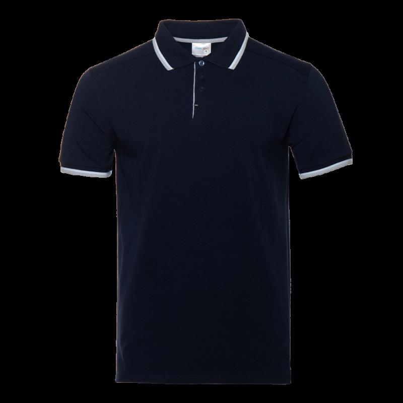 Рубашка 05_Тёмно-синий (46) (XXS/42)