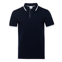 Рубашка 05_Тёмно-синий (46) (M/48)