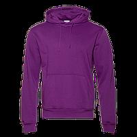 Толстовка 20_Фиолетовый (94) (XL/52)