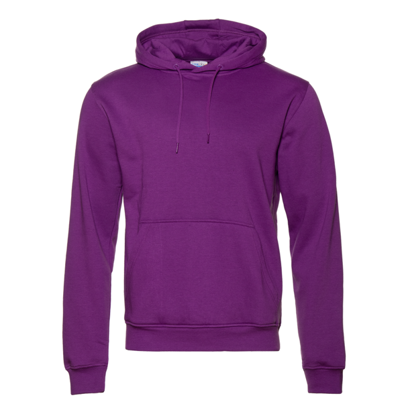 Толстовка 20_Фиолетовый (94) (XXL/54)