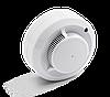 Извещатель пожарный дымовой оптико-электронный ИП 212-141М IP40