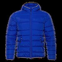 Куртка 81_Синий (16)  (M/48)