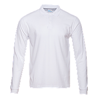 Рубашка 04S_Белый (10) (XXXL/56)
