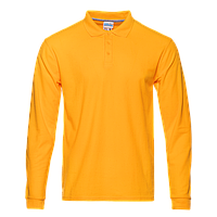 Рубашка 04S_Жёлтый (12) (XXL/54)