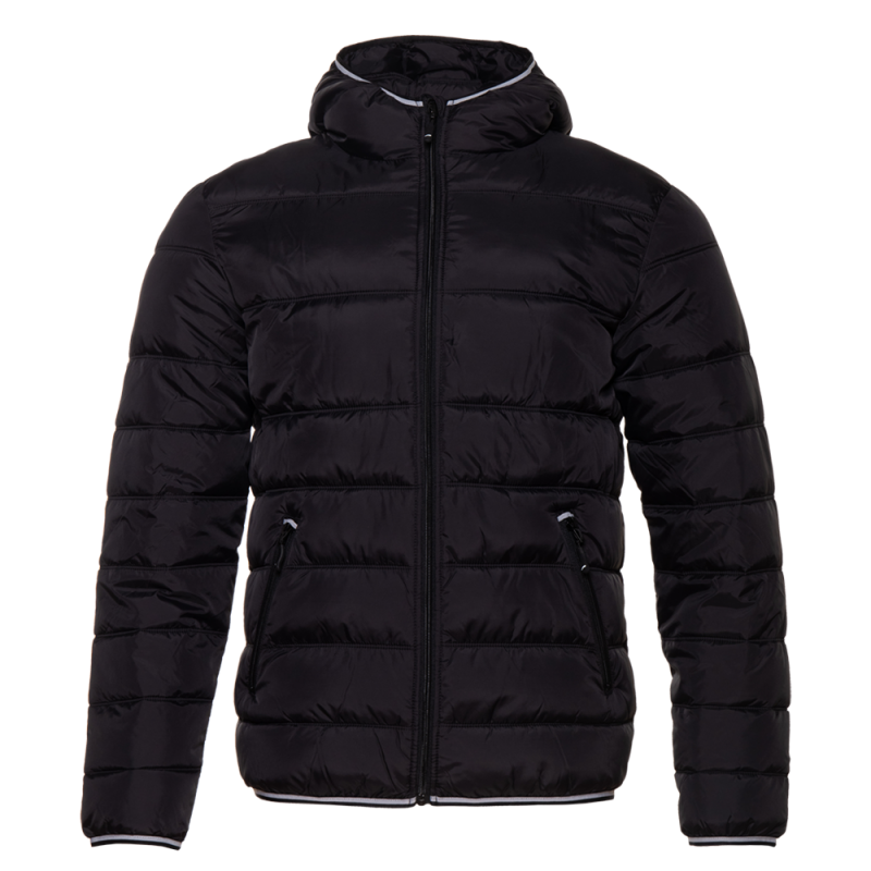 Куртка 81_Чёрный (20) (XL/52)