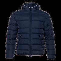 Куртка 81_Т-синий (46) (M/48)