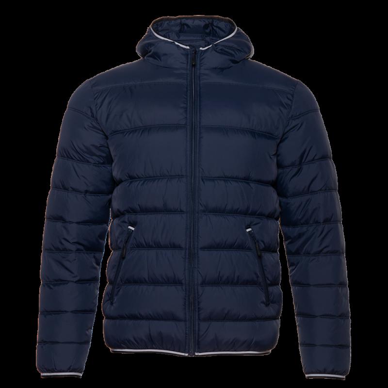 Куртка 81_Т-синий (46) (S/46)