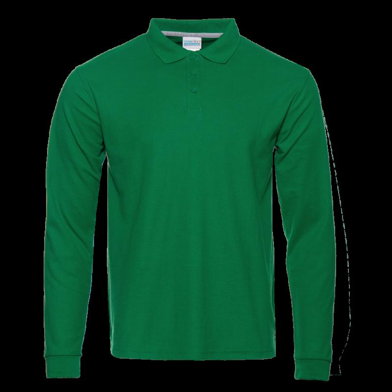 Рубашка 04S_Зелёный (30) (XS/44)
