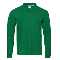 Рубашка 04S_Зелёный (30) (XXL/54)