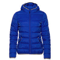 Куртка 81W_Синий (16) (M/46)