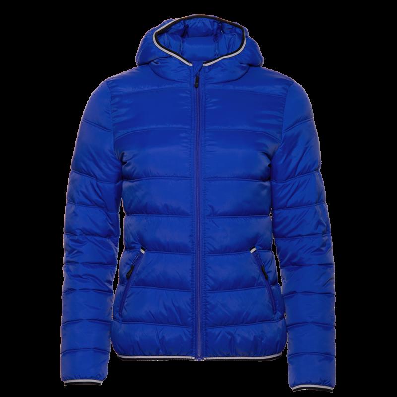 Куртка 81W_Синий (16) (L/48)