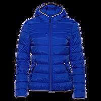Куртка 81W_Синий (16) (XL/50)