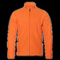 Толстовка 21_Оранжевый (28) (XL/52)