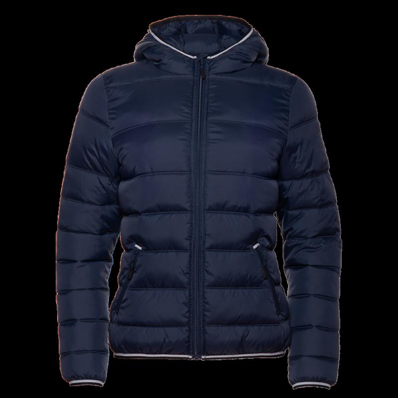 Куртка 81W_Т-синий (46) (S/44)