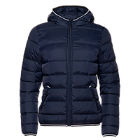 Куртка 81W_Т-синий (46) (XXL/52)
