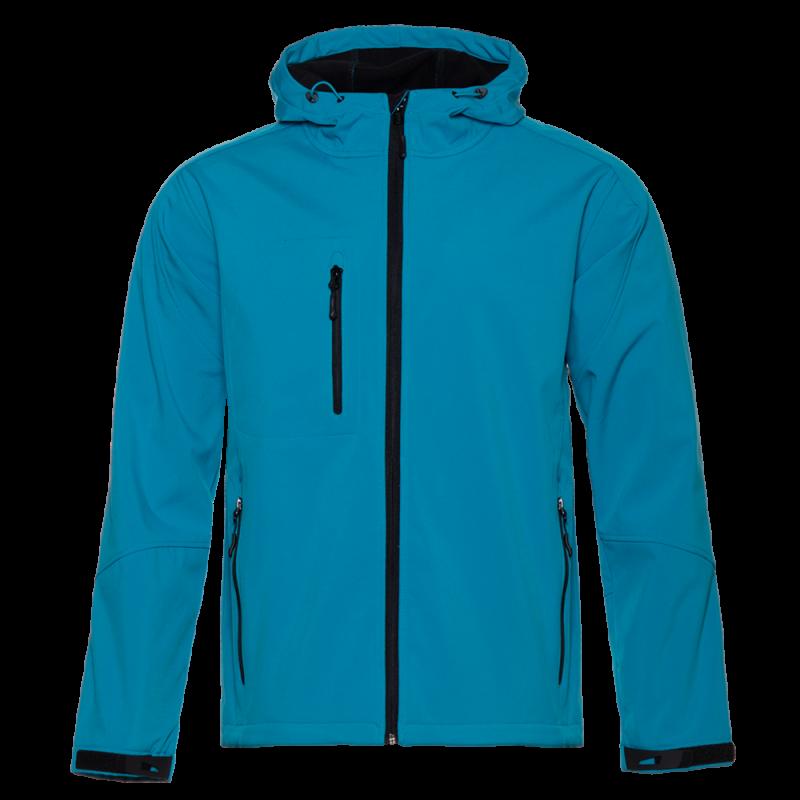 Куртка 71N_Лазурный (40) (S/46)