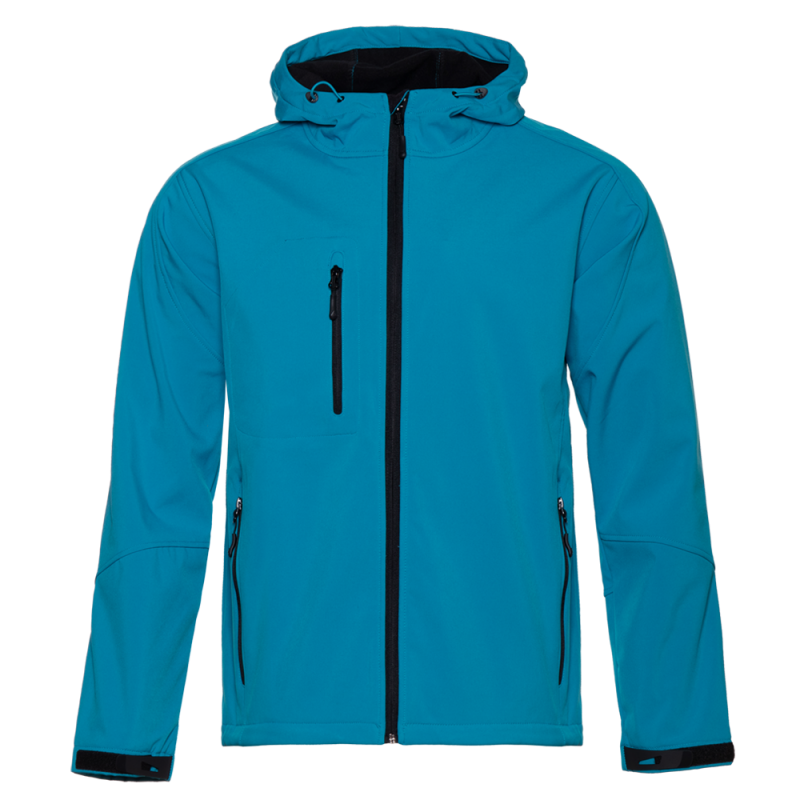 Куртка 71N_Лазурный (40) (XXS/42)