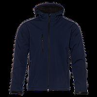 Куртка 71N_Т-синий (46) (M/48)