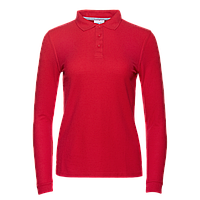Рубашка 04SW_Красный (14) (XS/42)