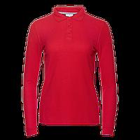 Рубашка 04SW_Красный (14) (S/44)