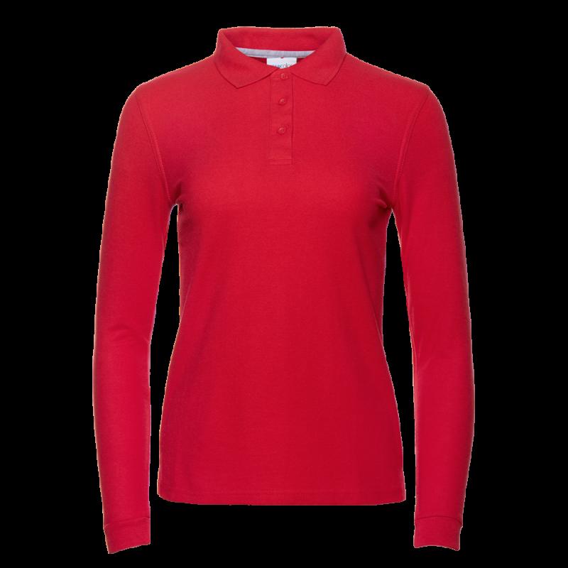 Рубашка 04SW_Красный (14) (M/46)