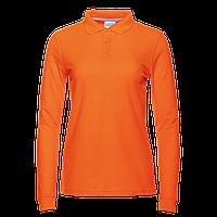 Рубашка 04SW_Оранжевый (28) (XXL/52)