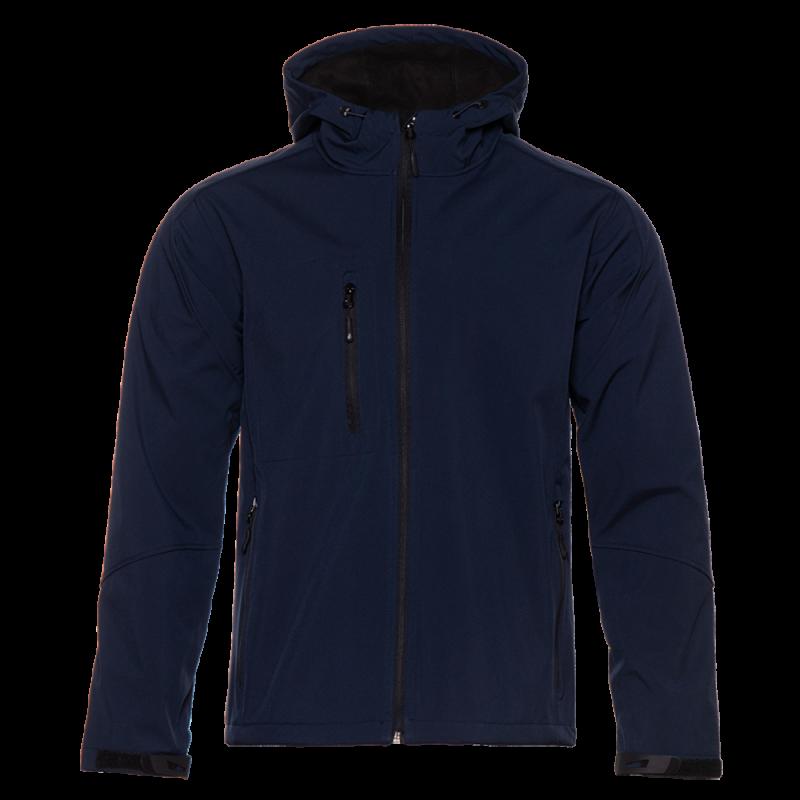 Куртка 71N_Т-синий (46) (XL/52)