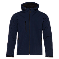 Куртка 71N_Т-синий (46) (XXS/42)