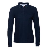 Рубашка 04SW_Т-синий (46) (S/44)