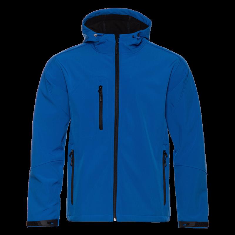 Куртка 71N_Синий (16) (L/50)
