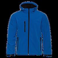 Куртка 71N_Синий (16) (S/46)