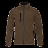 Куртка 70N_Хаки (38) (L/50)