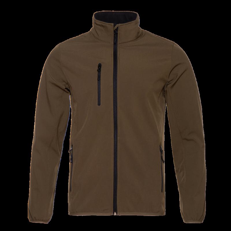 Куртка 70N_Хаки (38) (XXS/42)