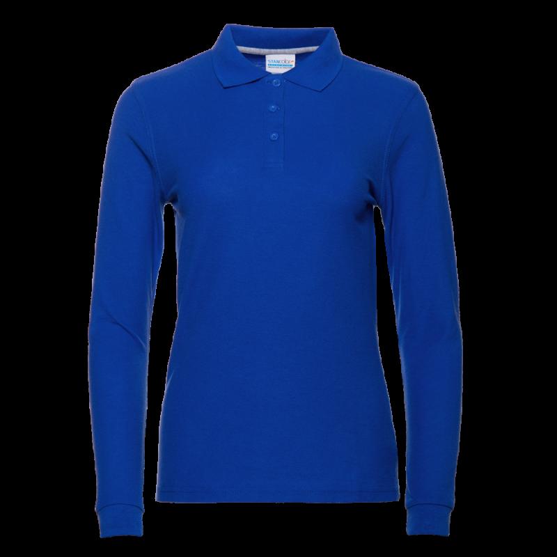 Рубашка 04SW_Синий (16) (XS/42)