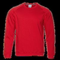 Толстовка 53_Красный (14) (XL/52)