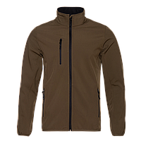Куртка 70N_Хаки (38) (XXXL/56)
