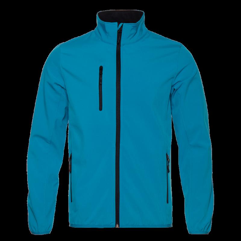 Куртка 70N_Лазурный (40) (XL/52)