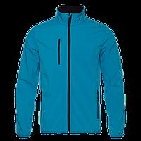 Куртка 70N_Лазурный (40) (XXS/42)