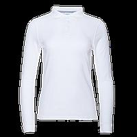 Рубашка 04SW_Белый (10) (M/46)