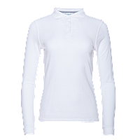 Рубашка 04SW_Белый (10) (S/44)