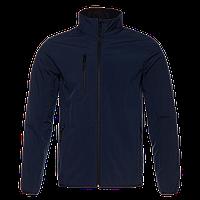 Куртка 70N_Т-синий (46) (XXL/54)