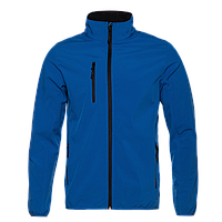 Куртка 70N_Синий (16) (M/48)