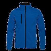 Куртка 70N_Синий (16) (XXL/54)