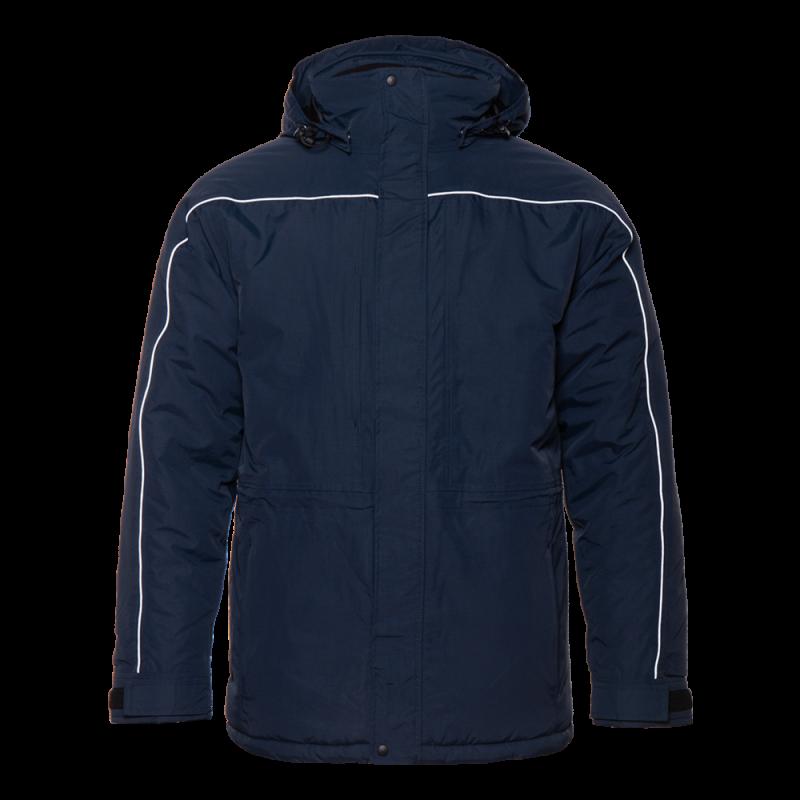 Куртка 31M_Т-синий (46) (S/46)