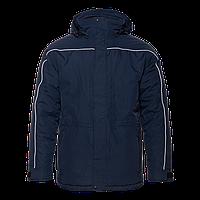 Куртка 31M_Т-синий (46) (XXL/54)