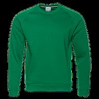 Толстовка 53_Зелёный (30) (XS/44)