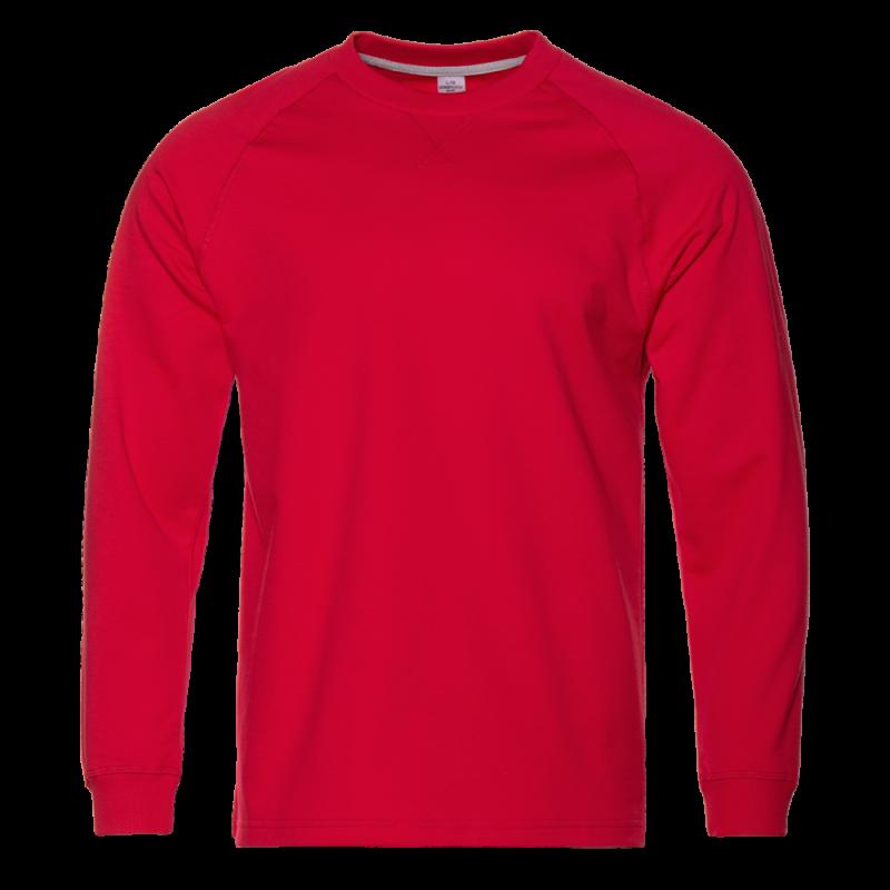 Толстовка 60_Красный (14) (XL/52)
