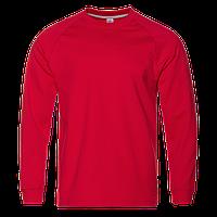 Толстовка 60_Красный (14) (XS/44)