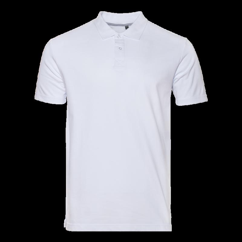 Рубашка 04B_Белый (10) (XXXL/56)